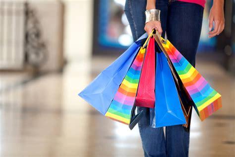 retefuente por compras 2016 9 t 225 ticas para evitar a compuls 227 o por compras
