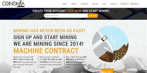 bitcoin mining adalah 65610 dari coinomia potensi yang luarbiasa gratis