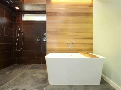 award winning bathroom designs award winning remodeling firm rrs design build llc