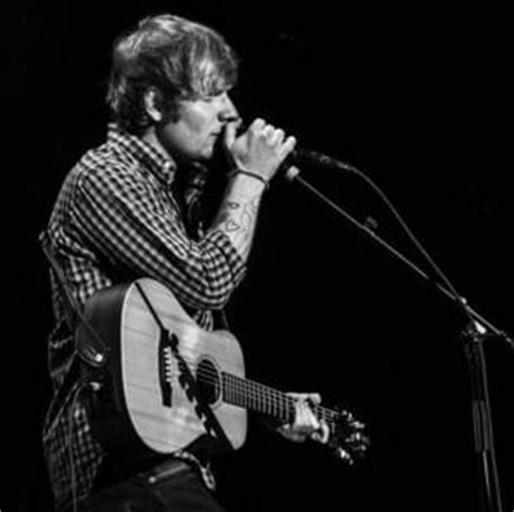 ed sheeran tickets tour dates 2017 concerts songkick ed sheeran concert