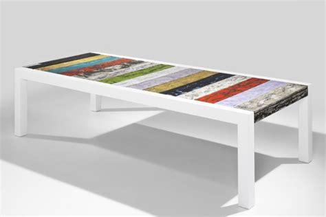 tavoli pietra best tavoli in pietra gallery acrylicgiftware us