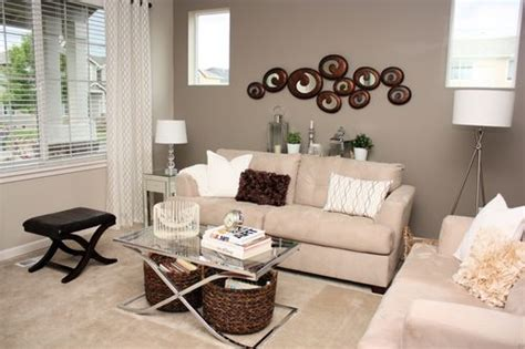 Living Room Ideas Target Living Room Ideas From Target Home Vibrant