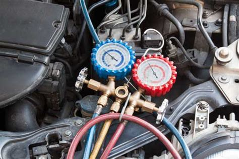 automotive air conditioning repair 1995 chrysler lhs instrument cluster auto ac repair in vancouver wa auto ac recharge auto a c service