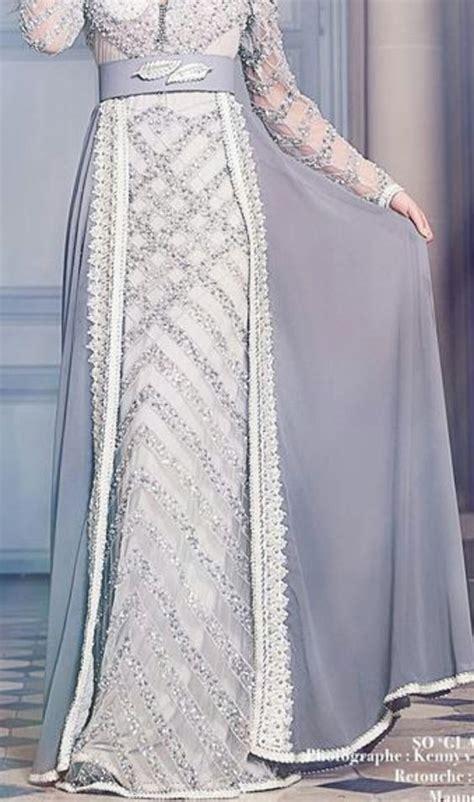 inspirasi desain gaun 25 inspirasi desain gaun pesta muslim terbaru 2018