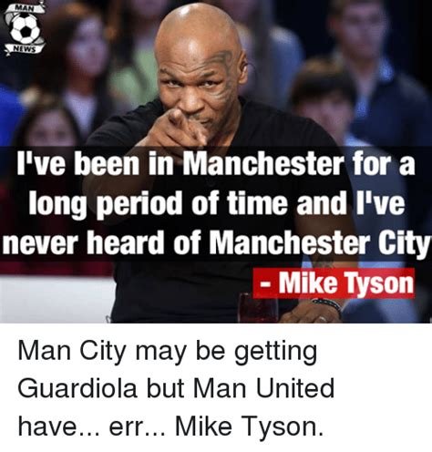 Man City Memes - funny mike tyson memes of 2017 on sizzle mike tyson spinal