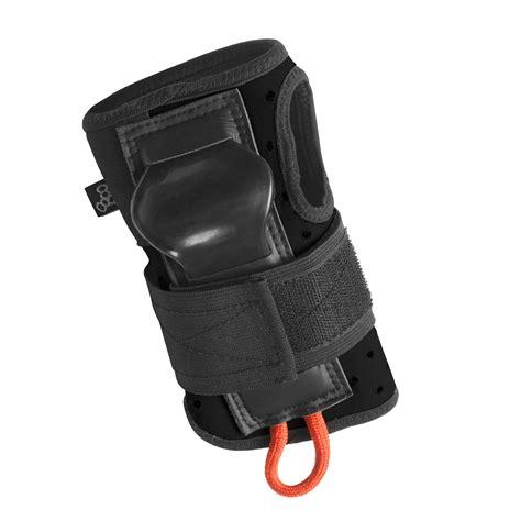 Palm Protector Ramo 8 roller derby wristsavers wrist guards wristsavers r gloves skate protection