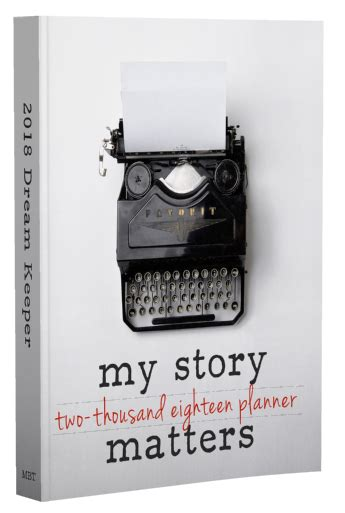 my book therapy keeper planner 2018 plan do all in one amazing yearly planner brilliant writer series books bookstore learn how to write a novel