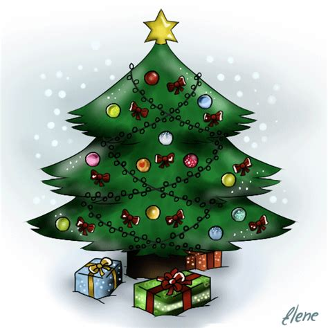 kurt  adler magnetic nativity advent calendar wood wooden bethlehem manger star ebay