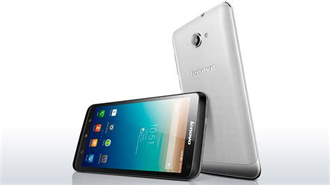 themes lenovo s930 the next big smartphone maker might actually be lenovo