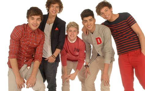 imagenes de one direction sin fondo los chicos de one direction hd fondoswiki com