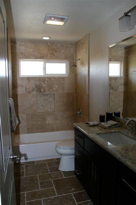 bathroom images from flip or flop hgtv google search bathroom tarek el moussa hgtv