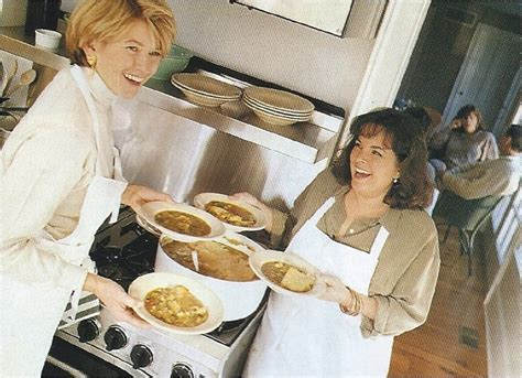 brunch recipes ina garten 86 best images about ina garten my favorite foodie on