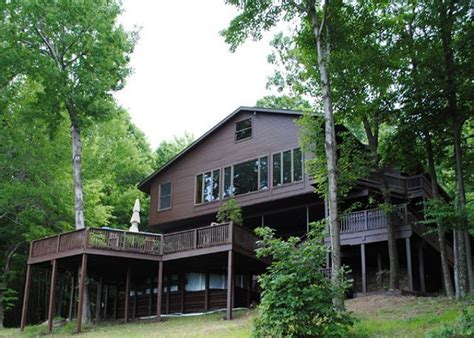 boat rentals near uniontown pa house vacation rental in uniontown from vrbo