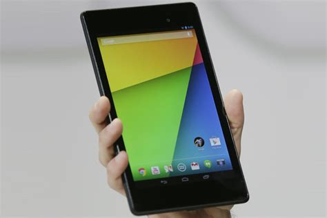 Tablet Android Nexus 7 how to root nexus 7 on android 4 3 with cf auto root
