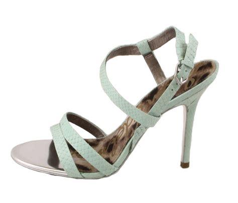 light green high heels light green high heels 28 images ted baker womens