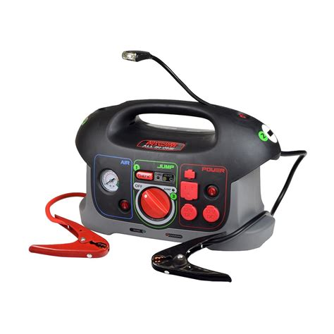 battery chargers direct 12 volt battery charger 12 volt battery charger and jump