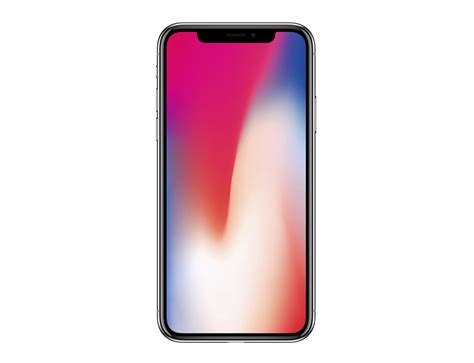 iphone front iphone x front png applebase