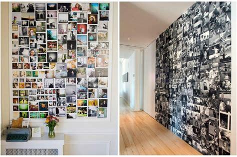 Bella Decorare Pareti Camera #2: ac7d431f3a_collage-come-decorare-una-parete-con-vecchie-fotografie-77b6f35cf6a84040ff45376e2b90109c-1024x682.jpg