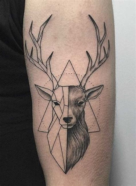 geometric tattoos and their meanings geometric tattoos part 1 designs ideas and meanings of