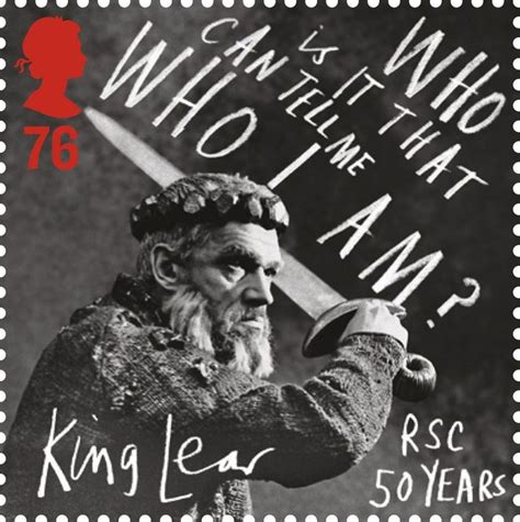 themes in macbeth rsc 20 best king lear images on pinterest king lear