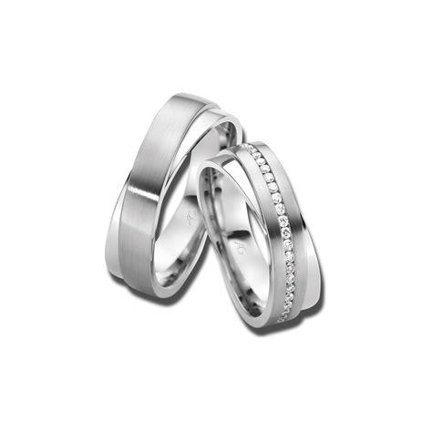 diamant trauring trauringe mit diamant website