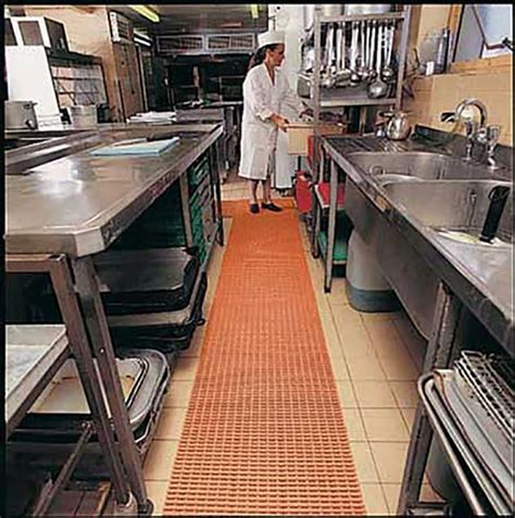 Which Mat Should I Buy by What Floor Mats Should I Buy Food Service Industry