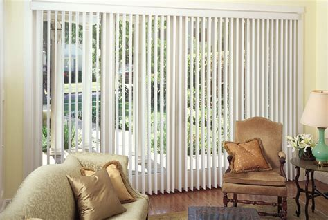 where to buy blinds buy blinds 2017 grasscloth wallpaper