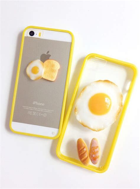 boats and hoes emoji phone cover yellow egg yellow phone cover transparent