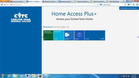 home acces 28 images home access center overview on