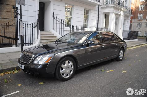 free car manuals to download 2005 maybach 62 electronic toll collection service manual 2008 maybach 62 workshop manual free service manual 2008 maybach 62 free