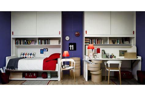 come arredare una stanza studio arredare stanza studio angolo studio casa with