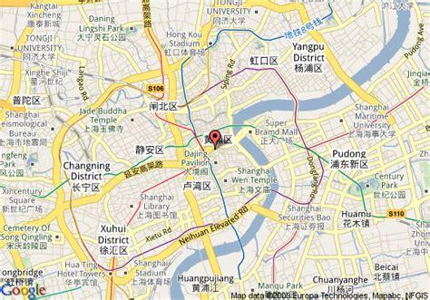 Renaissance Shanghai Yuyuan Hotel, Shanghai Deals   See Hotel Photos   Attractions Near