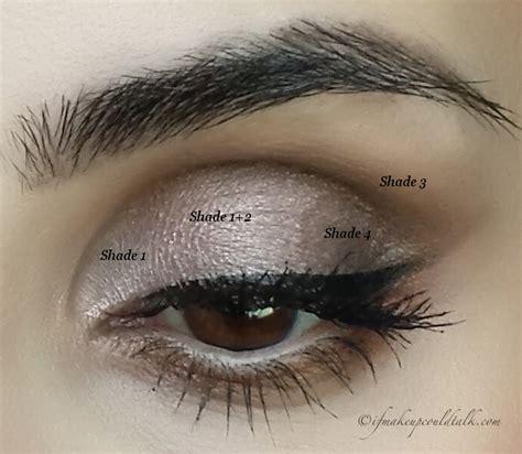 eyeshadow quad tutorial avon makeup tutorial eyeshadow mugeek vidalondon