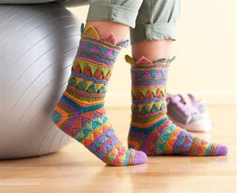 diy garden socks 1000 images about creative ideas on pictures