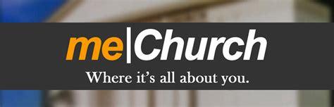 online church sermon