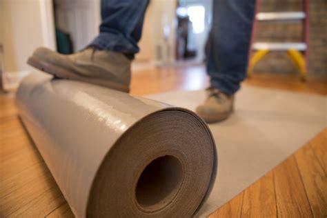 stunning plastic runners for hardwood floors hardwoods