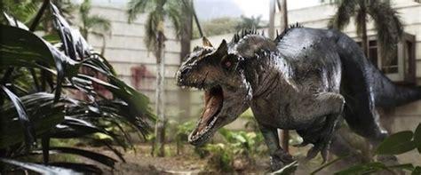 giochi di dinosauri volanti erano fatti davvero i dinosauri il post