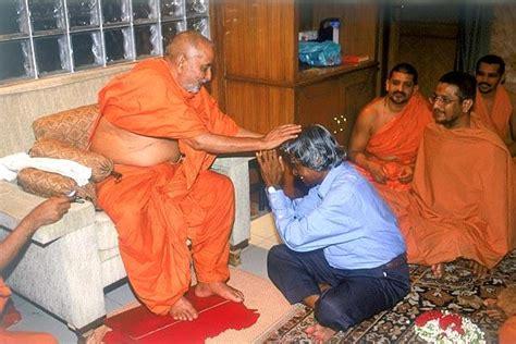 dr kalams enlightening experiences delhi india