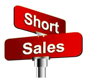 what does short sale mean when buying a house buying a short sale better call doug