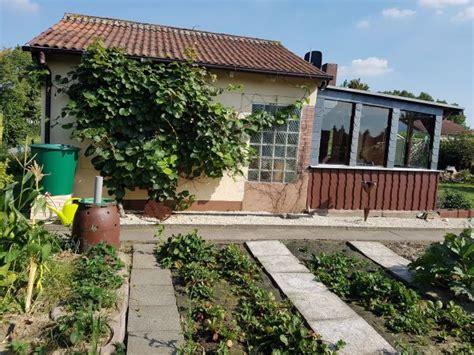 Garten Kaufen Quoka by Kleingarten Schrebergarten Garten B 246 Nen Schreberg 228 Rten