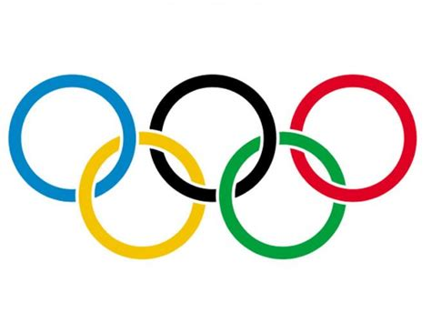 Free Home Decor Magazines Uk by Gallery Danish Olympic Cyclist Fails Doping Test Bikeradar