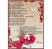 St Valentin  Page 2