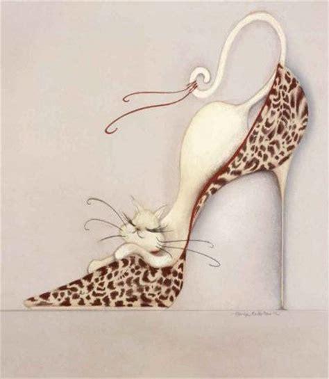 imagenes vintage zapatos zapatos de leopardo zapatos de estado de leopardo and