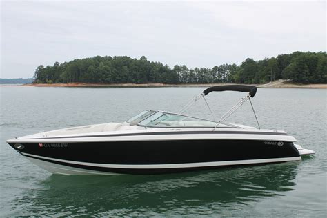 cobalt boats for sale in mississippi cobalt 262 boats for sale in united states boats