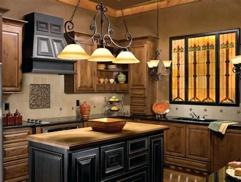 home depot kitchen lighting modern awesome house