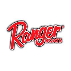 promos wonderland marine west howell michigan - Ranger Boats Logo Vector
