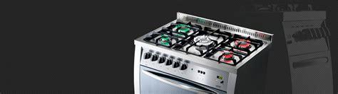 riparazione cucine a gas roma lofra assistenza colonna porta lavatrice