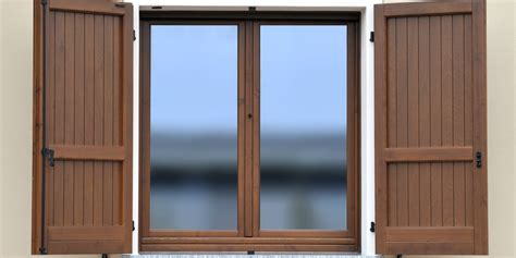 persiane torino persiane domino tende porte e finestre in piemonte