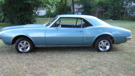 electric power steering 1967 pontiac firebird transmission control 1967 firebird 400 4 barrel automatic for sale in royal oak michigan united states