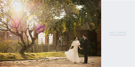 is mary nam pregnant again 20015 16 pre wedding at maryknoll convent school and nam san wai